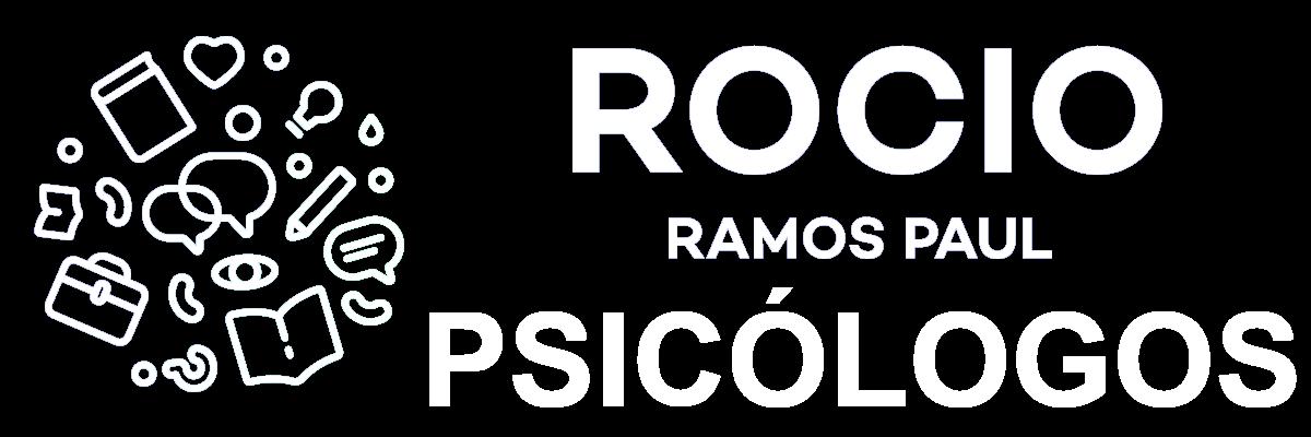 Rocío Ramos-Paul